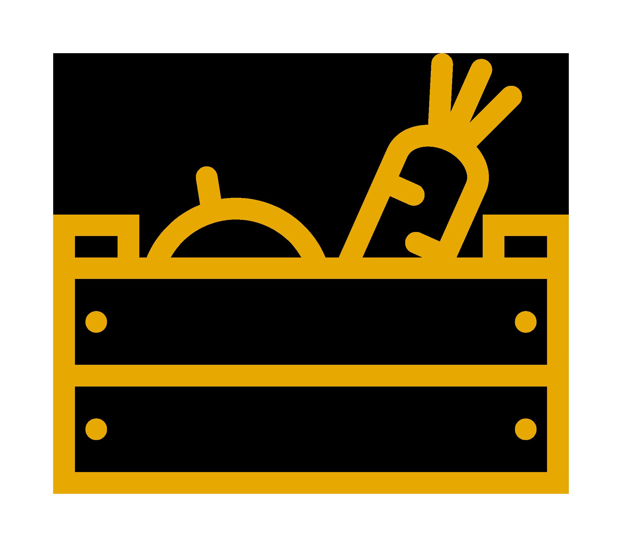 Mieline traiteur et plats a emporter Roubaix Lille Logo bleu 00010