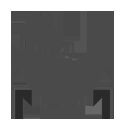 Mieline traiteur et plats a emporter Roubaix Lille Logo marron 00013