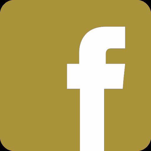 Mieline traiteur et plats a emporter Roubaix Lille logo Facebook