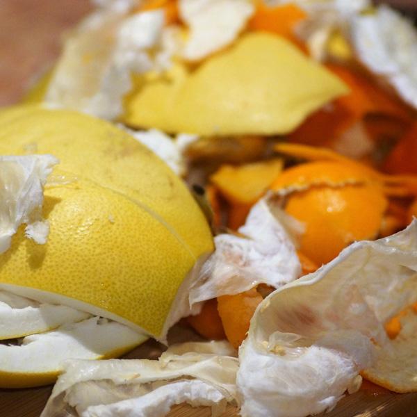 Mieline-traiteur-et-plats-a-emporter-cuisine-Roubaix-Tourcoing-fonds-12