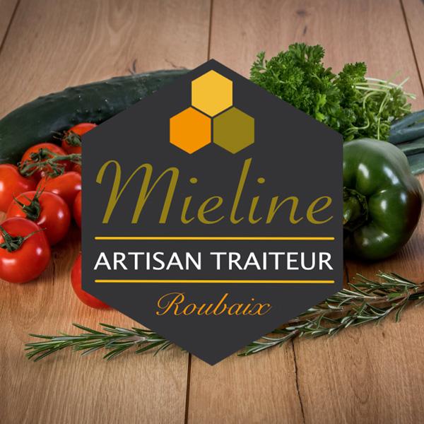 Mieline-traiteur-et-plats-a-emporter-cuisine-Roubaix-Tourcoing-fonds-7