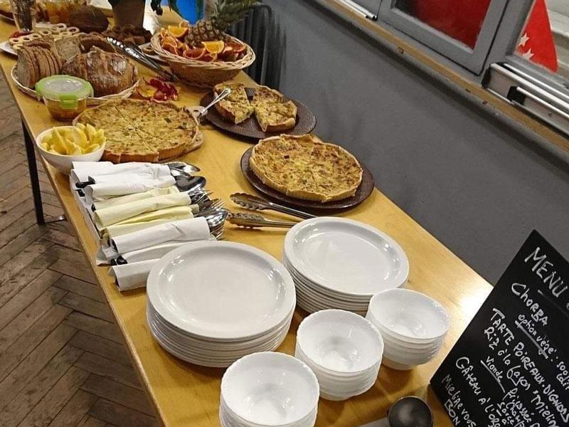 Mieline-traiteur-et-plats-a-emporter-cuisine-Roubaix-Tourcoing-plats-17