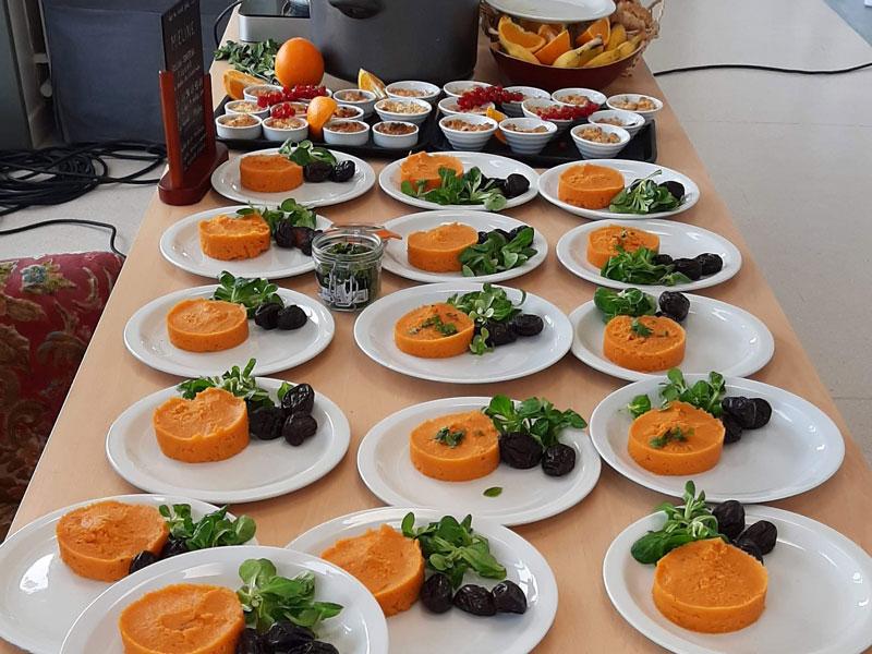 Mieline-traiteur-et-plats-a-emporter-cuisine-Roubaix-Tourcoing-plats-18