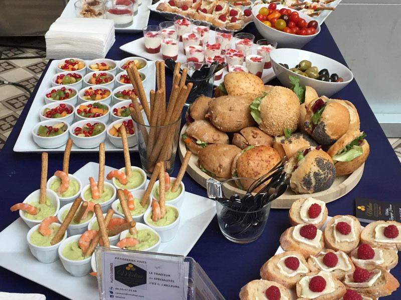 Mieline-traiteur-et-plats-a-emporter-cuisine-Roubaix-Tourcoing-plats-20