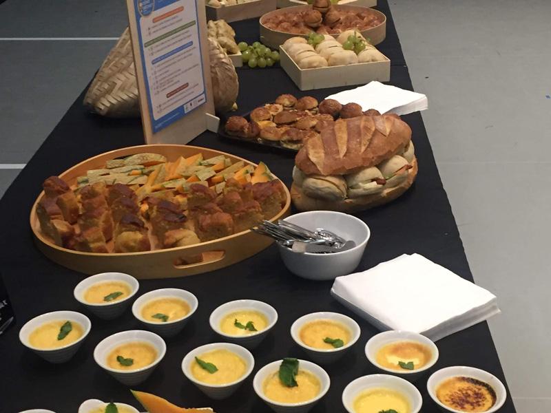 Mieline-traiteur-et-plats-a-emporter-cuisine-Roubaix-Tourcoing-plats-21