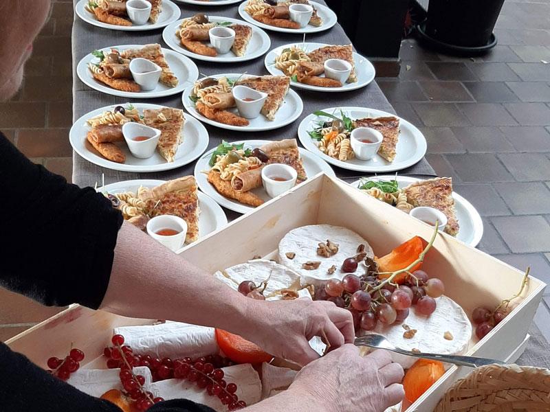 Mieline-traiteur-et-plats-a-emporter-cuisine-Roubaix-Tourcoing-plats-22