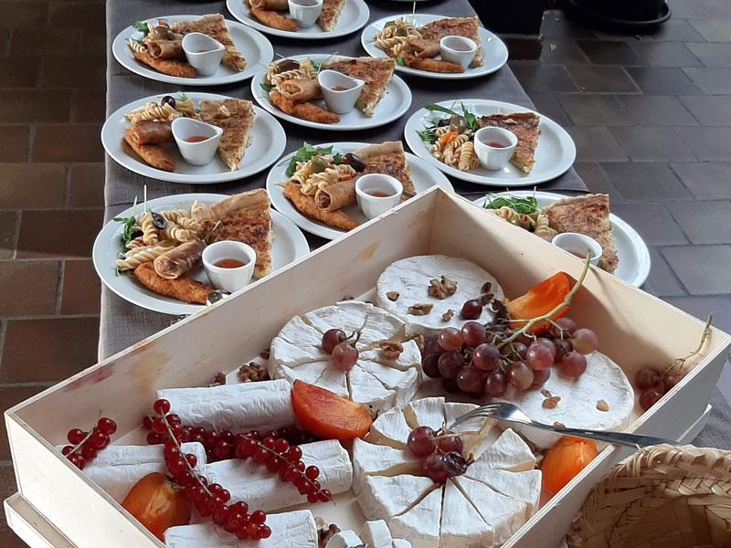 Mieline-traiteur-et-plats-a-emporter-cuisine-Roubaix-Tourcoing-plats-26