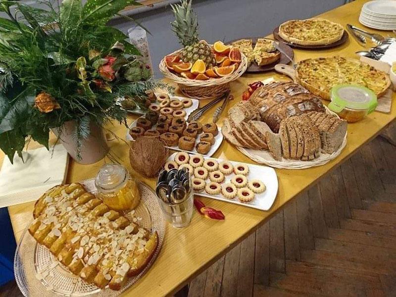 Mieline-traiteur-et-plats-a-emporter-cuisine-Roubaix-Tourcoing-plats-27