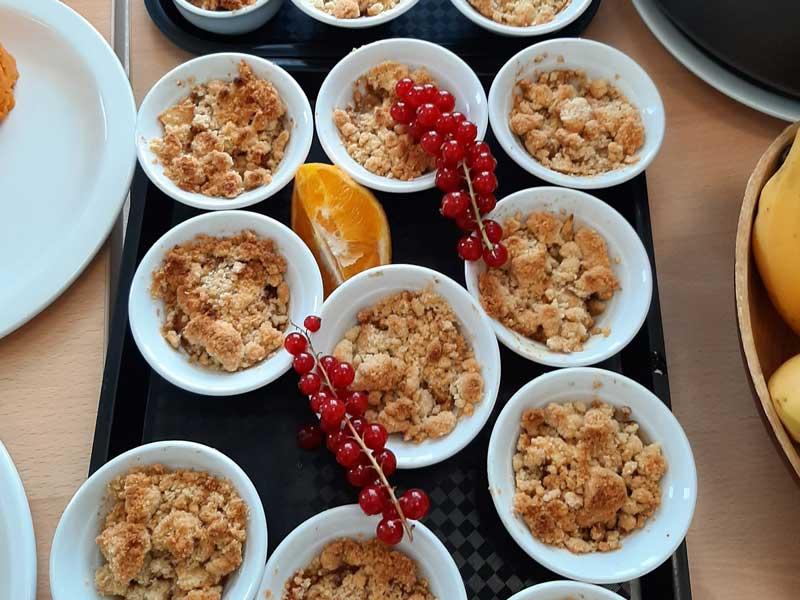 Mieline-traiteur-et-plats-a-emporter-cuisine-Roubaix-Tourcoing-plats-3